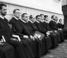święcenia kapłańskie 2018 (13)