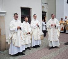 święcenia kapłańskie 2018 (19)