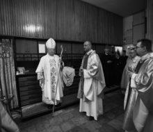 święcenia kapłańskie 2018 (6)