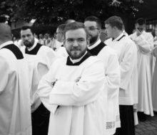 święcenia kapłańskie 2018 (8)