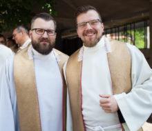 święcenia kapłańskie 2018 (9)