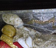 pielgrzymka alfonsjańska (30)