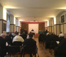 spotkanie rektorów (7)