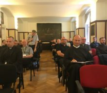 spotkanie rektorów (8)