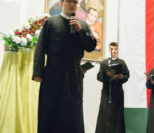286 Rocznica (1)