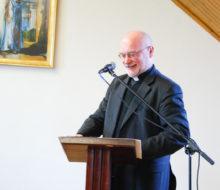 Sympozjum naukowe Bernard Häring CSsR (20)