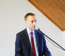 Sympozjum naukowe Bernard Häring CSsR (25)