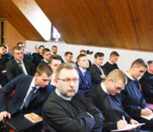Sympozjum naukowe Bernard Häring CSsR (3)