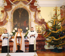 Boże Narodzenie (4)