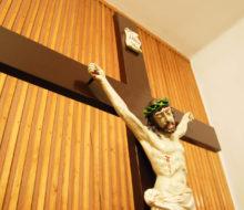 czuwanie wiara (2)