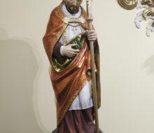 figurka Alfonsa (1)