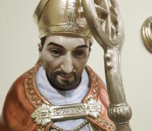 figurka Alfonsa (4)