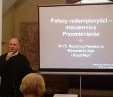 Polscy Redemptoryści (1)