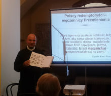 Polscy Redemptoryści (3)