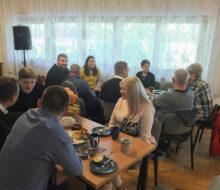 zjazd rodzin (8)