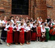 25 lecie MBNP Kraków (2)