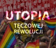 utopia_cover-701×1024