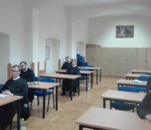 Kolo_naukowe_luty(2)