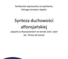 Kolo_naukowe_luty(4)