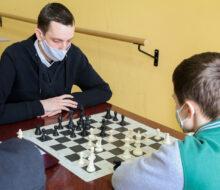 szachy3