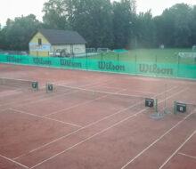tenis-03