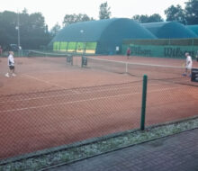 tenis-04